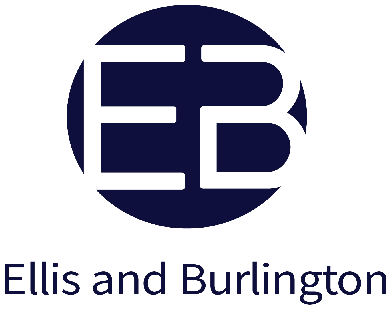 Ellis and Burlington
